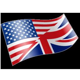 EnglishLanguage_Flag2