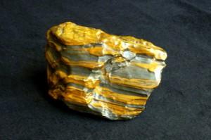 ironstone1